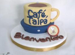 SetRatioSize500500-Cafe-Taipa