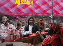 mistura_2010_gaston
