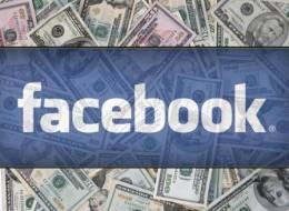 como-ganar-dinero-con-facebook