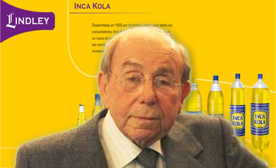 johnny-lindley-inca-kola-coca-cola-peru