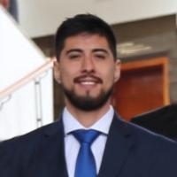 Santiago_Obando_Gonzales-SantiagoObandoG_linkedin_web