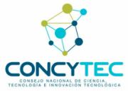 concytec-peru