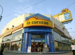La Curacao Perú en problemas por hacker de su fanpage de Facebook