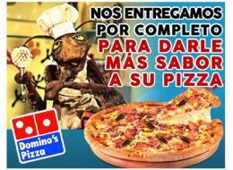 JuanCarlos-Meme-Dominos-Café Taipá