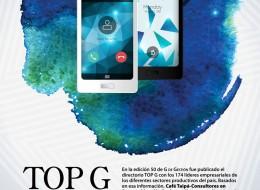 top-g-ceos-peru-marca-online-cafe-taipa-0