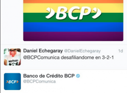orgullo-gay-matrimonio-bcp