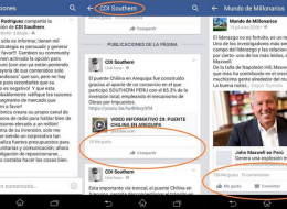 facebook-southern-tia-maria-mineria-centro-informacion-dialogo-crisis-peru