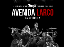 avenida-larco-pelicula-marketing-fragil-influyentes