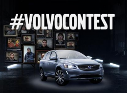 volvo-contest-interception-cannes