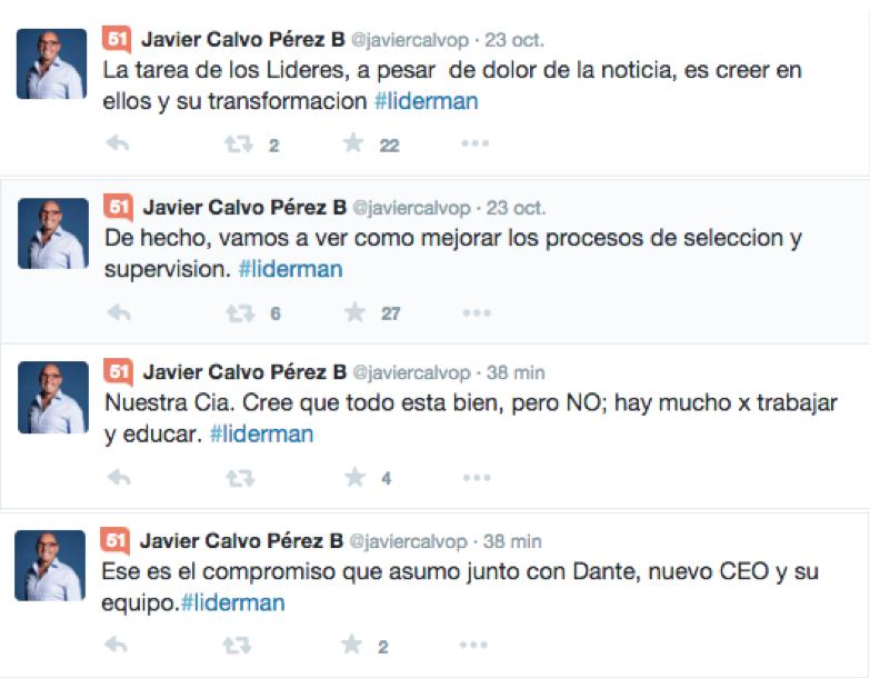 liderman-robo-javier-calvo-aeropuerto-pucallpa-lan-twitter-compromiso