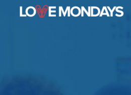 logo love mondays