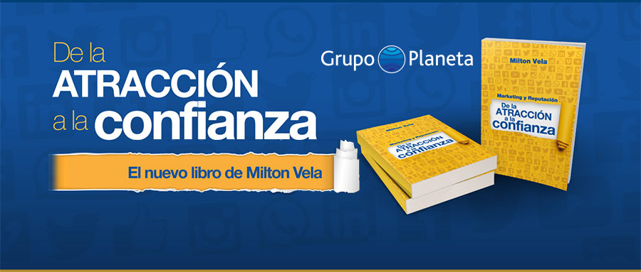 Libro_Taipa-Cafe_Taipa_Peru_Consultores_en_reputacion_y_marketing-Marketing_y_reputacion_de_la_Atraccion_a_la_confianza_Milton_Vela