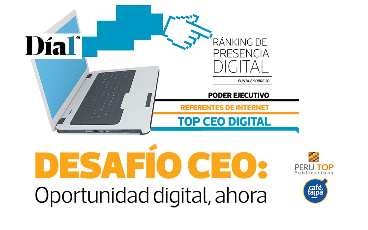 ranking-ceo-digital-peru-cafe-taipa