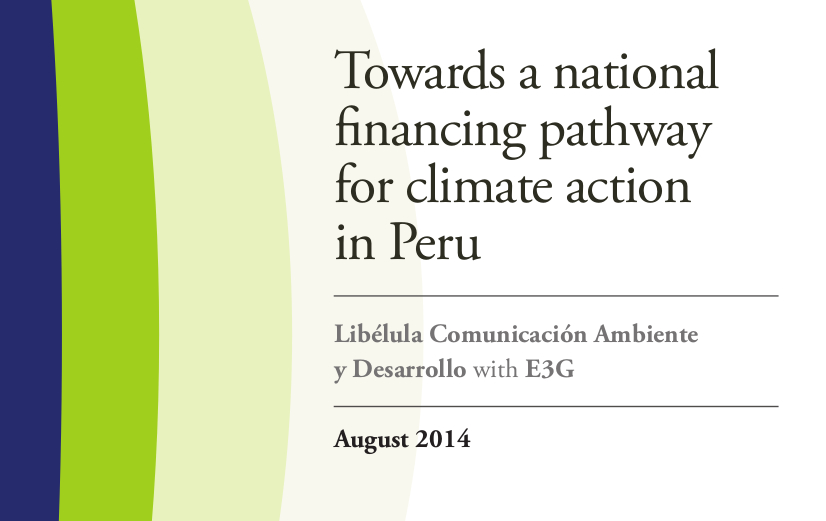 238331647-Towards-a-National-Financing-Pathway-for-Climate-Action-in-Peru1(1)
