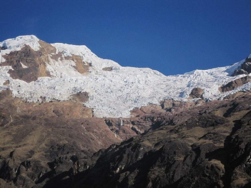 montañas 4