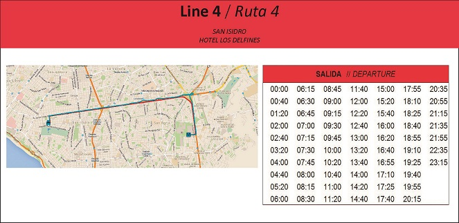 Rutas4_converted