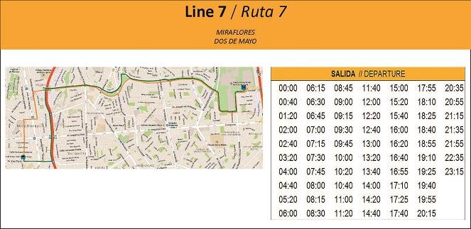Rutas7_converted