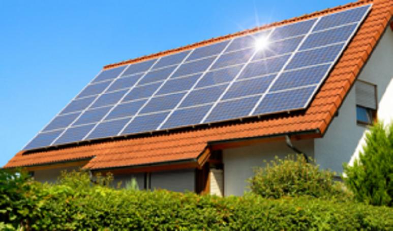 energia_fotovoltaica_verde-300x177