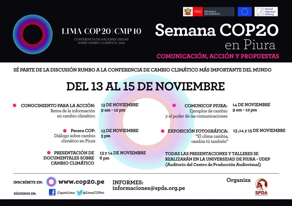 poster_Semana Cop20_Piura05 (2)
