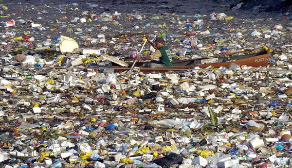 Isla-de-plastico