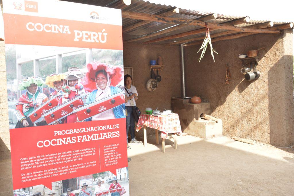Imagen 33 - Casa Rural
